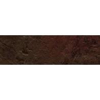 Плитка обл. Semir Браун 24,5*6,6 (кв.м)