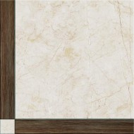 Плитка пол. Shatto Светло-коричневая 43*43 м.кв.
