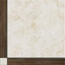 Плитка пол. Shatto Світло-коричнева 43*43 м.кв.