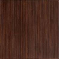Плитка пол. Venge Темно-коричнева 33*35 м. кв.