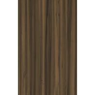 Плитка обл. Wellness коричневая 25*40 кв.м