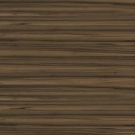Плитка пол. Wellness коричнева 30*30 кв.м