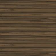 Плитка пол. Wellness коричневая 30*30 кв.м
