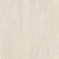 Плитка пол Summer Stone  беж ( В41730 ) 30*30 ( кв.м )