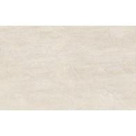 Плитка обл. Summer Stone  беж ( В41061 ) 25*40 ( кв.м )