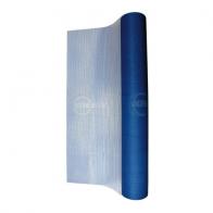 Стеклосетка штукатурная фасадная Kreisel 5x5 160г/м2 ( 1м )