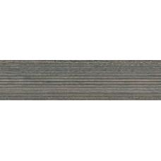 Плитка пол. Lamina Темно-сіра 15*60 м.кв.