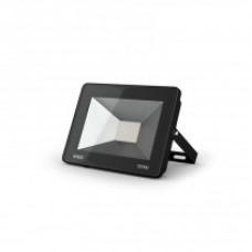 Прожектор Matrix LED 10-10 Вт 6500К 26-0019