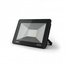 Прожектор Matrix LED 20-10 6500К 26-0020
