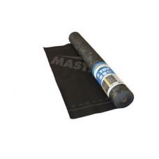 Супердифузійна мембрана Mastermax 3 Тор 1 м/п