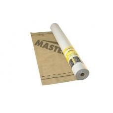 Супердифузійна мембрана Mastermax 3 Classik 1 м/п