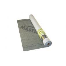 Супердифузійна мембрана Mastermax 3 Есо 1 м/п