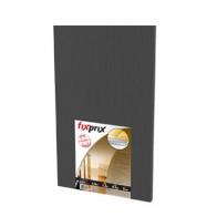 Подложка полистирольная FixPrix 3 мм ( 1 шт. )