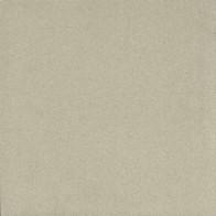 Плитка Грес Е0070 30х30 (кв.м)