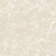 Плитка пол. Вулкано бежева (Д11870) 40*40 (кв.м)