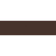 Плитка обл. Natural Браун 24,5*6,6 (кв.м)