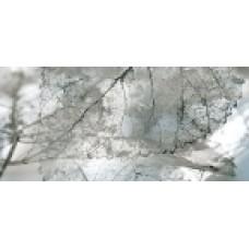Декор Magia 23 * 50 (61071-1) 1шт