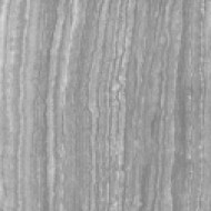 Плитка пол. Magia Темно-серая 43 * 43 (072) м.кв.