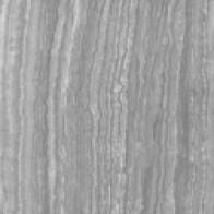 Плитка пол. Magia Темно-сіра 43*43 (072) м.кв.