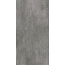 Плитка обл. Kendal графіт (Y1Ф959) 30*60 ( кв.м )