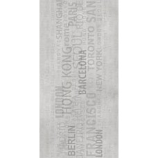 Плитка обл. Kendal сірий Urban (Y12949) 30*60 ( кв.м )