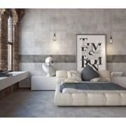 Купити плитку Kendal в Козятині. Інтернет магазин будівельних матеріалів Новий стиль