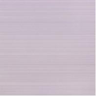 Плитка пол. Beato фіолет 33*33 (кв.м)