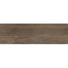 Плитка пол. Finwood Brown 18,5 * 59,8 (кв.м)