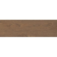 Плитка пол. Royalwood Brown 18,5*59,8 (кв.м)