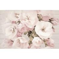 Декор Sakura Квітка 30*45 (1шт)