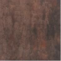 Плитка пол. Trendo Brown 42х42 (кв.м)