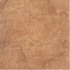 Плитка пол Trevor Джіало 42х42 (кв.м)