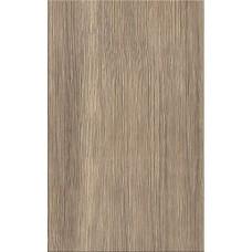 Плитка Reina brown 25*40 G1 (кв.м)