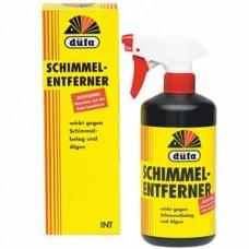 Засіб для видалення цвілі Schimmer- Entferner Dufa (0,5 л)